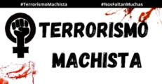 Terrorismo Machista
